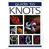 Guide to Knots (1405450282) by Geoffrey Budworth