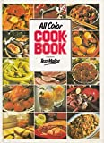All Color Cookbook (0890097046) by Mallos, Tess
