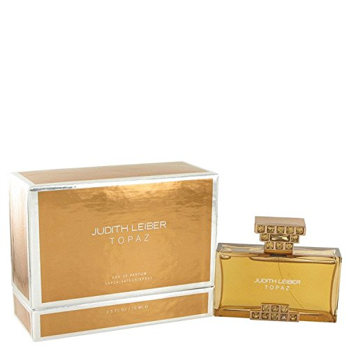 leiber-topaz-by-leiber-eau-de-parfum-spray-25-oz-70-ml