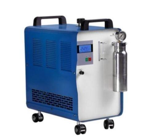 gr-tech-instrumentr-lcd-oxy-hydrogen-generateur-deau-acrylique-soudeur-flamme-lustreuse-pour-thermo-