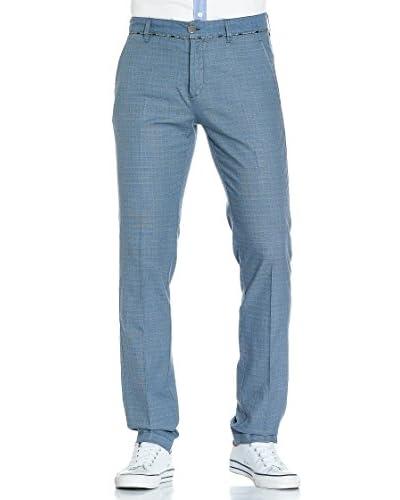 Love Moschino Pantalone [Azzurro]