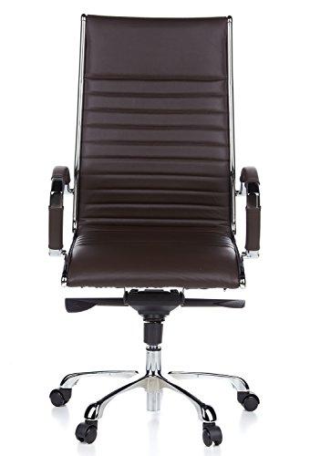 HJH-OFFICE-660520-Brostuhl-Chefsessel-Parma-20-Leder-braun