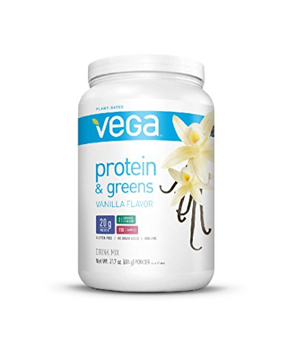 vega-protein-and-greens-md-powder-vanilla-217-ounce-by-vega-hpc