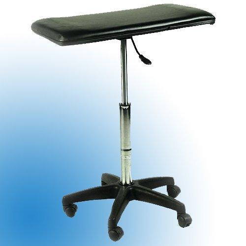 JRFOTO Pro Adjustable Photography Studio Posing Table Stool by JRFOTO MS1005