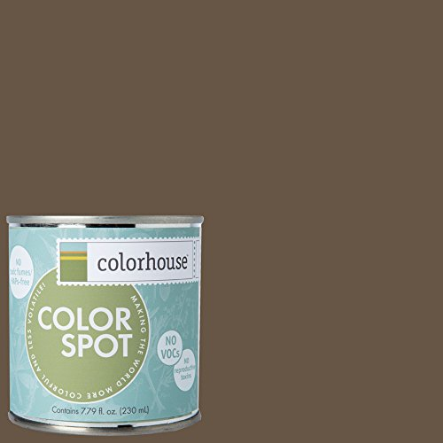 inspired-eggshell-interior-colorspot-paint-sample-clay-06-8-oz