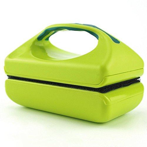 cepillo-magnetico-limpiador-para-acuario-pescado-tanque-algas