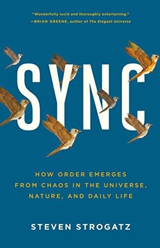 Buy En Sync Now!