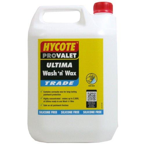 hycote-ultima-wash-n-wax-cera-5-litri