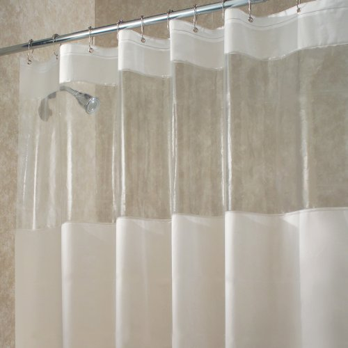 Red And White Kitchen Curtains Shower Stall Prices at Lowe's