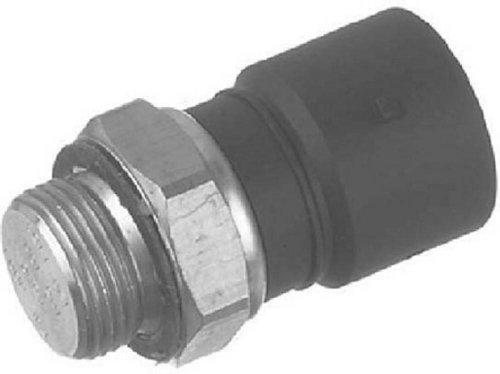 Intermotor 50188 Temperatur-Sensor (Kuhler und Luft)