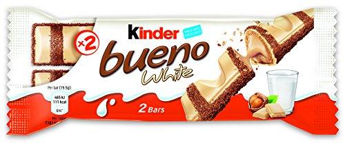 kinder-bueno-white-chocolate-bars-40-g-paquet-de-30