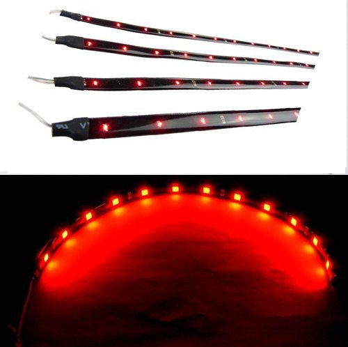 Hot Sale!!! Green 5M Waterproof 300 Leds 3528 Smd Flexible Led Light Lamp Strip, Decorate Bar Dance Equipment