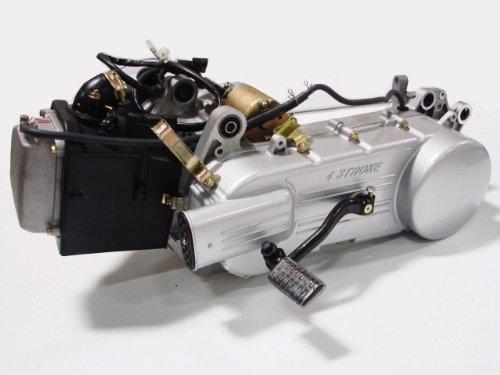 Go Kart Engines For Sale Images