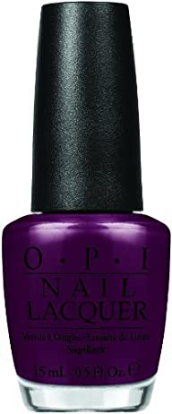 Opi Nail Lacquer, In the Cable Car Pool Lane, 0.5 Fluid Ounce