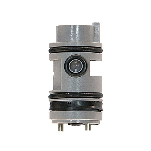 Danco 80553 Cartridge For Moen And Gerber Stanadyne Faucets Hardware Plumbing Plumbing Fixtures
