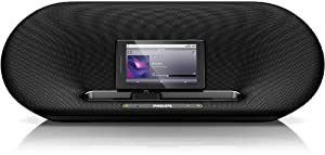 Philips Fidelio AS851/37 Android Speaker Dock with Bluetooth (Discontinued by Manufacturer)