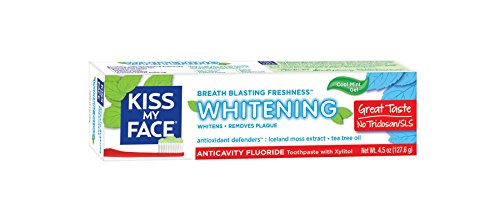 kiss-my-face-toothpaste-whitening-anticavity-fluoride-gel-45-oz