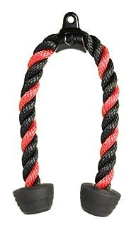 Harbinger 26″ Tricep Rope