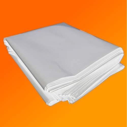 2m-x-4m-750g-clear-heavy-duty-polythene-plastic-sheeting-garden-diy-material