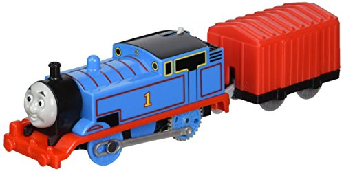 Fisher-Price Thomas/Percy Engine Assortment - 1