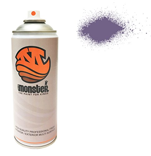 monster-premiere-satin-finish-pearl-violet-pearlescent-ral-4011-spray-paint-all-purpose-interior-ext