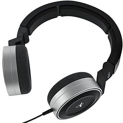 Wireless Headphones Bluetooth Tiesto AKG K67 TIESTO Pro Studio and DJ Headphones New