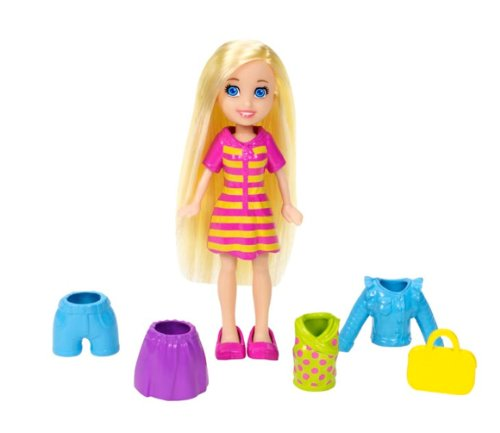 polly-pocket-glittering-fashions-polly