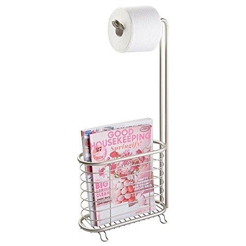 mdesign-videx-porte-papier-toilette-avec-magazines-rangement-pour-journaux