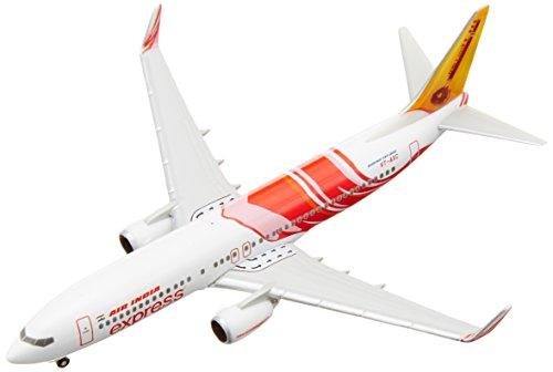 1-500-b737-800-air-india-express-vt-axc-8034-japan-import