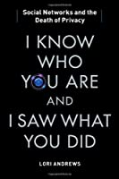 I Know Who You Are and I Saw What You Did ebook download