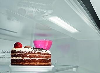 Kühlschrank Unterlage Weis : Gorenje r kb kühlschrank a cm höhe kwh jahr