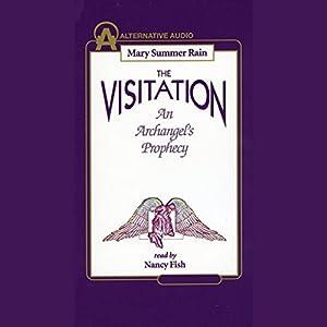 The Visitation Audiobook