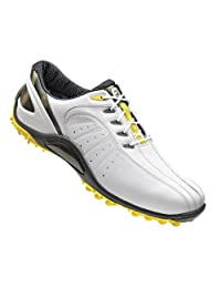 FootJoy 2013 FJ Sport Spikeless Golf Shoes (FOO7041)