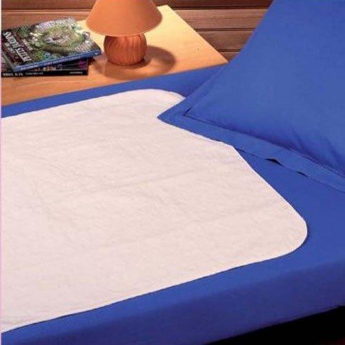 barriere pour lit pas cher. Black Bedroom Furniture Sets. Home Design Ideas
