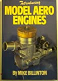img - for Introducing Model Aero Engines book / textbook / text book