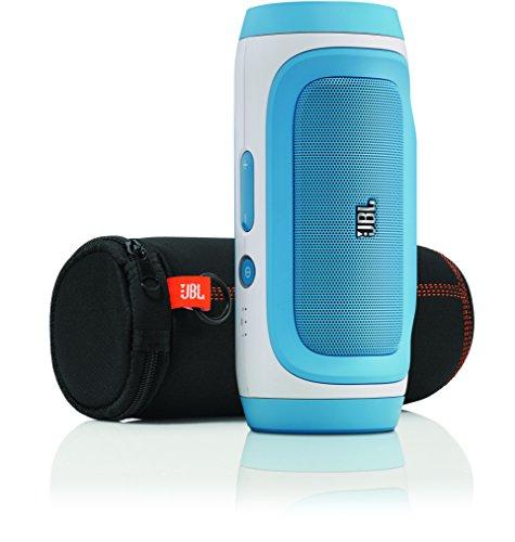 jbl-charge-altavoces-portatiles-incorporado-80-db-10w-150-20000-hz-inalambrico-bluetooth-azul