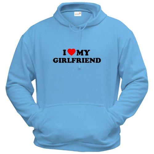 getshirts-best-of-hoodie-love-i-love-my-girlfriend-pastellblau-l