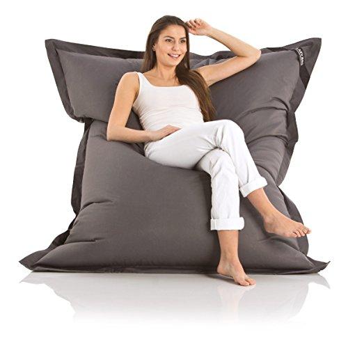 pouf ikea les bons plans de micromonde. Black Bedroom Furniture Sets. Home Design Ideas