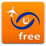 FlightView Free