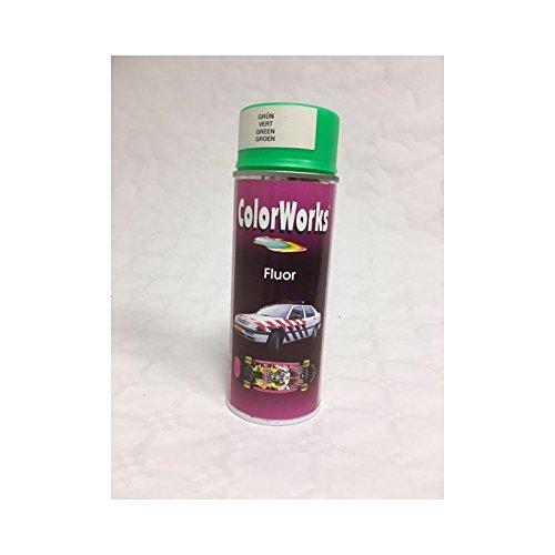 motip-color-work-flour-senal-de-spray-verde-spray-400-ml-918543