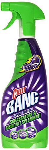 cillit-bang-super-pulitore-sgrassatore-3-pezzi-da-750-ml-2250-ml