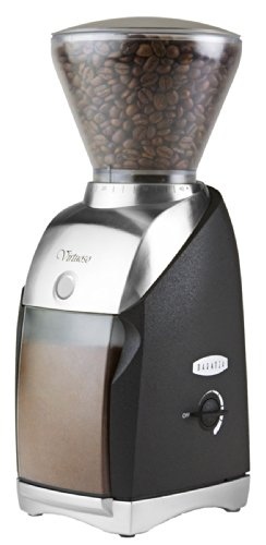 Baratza-Virtuoso-Conical-Burr-Coffee-Grinder