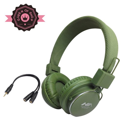 Mrh8809 Green Tf Card Fm Radio Monitor Portable Audio Cotton Fabric Beam New Fashion Brand Music Player Wireless Handsfree Headset Headphones Earphone Fm Sport Mp3 Music Player Colorful