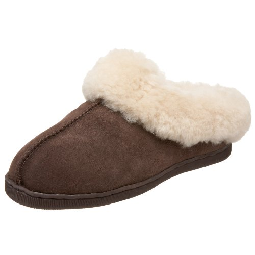 Image of Staheekum Women's Vail Slipper (B002CZQ9YC)