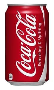 コカ・コーラ 350ml×24本