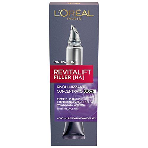 loreal-paris-revitalift-filler-crema-rivolumizzante-concentrato-occhi-15-ml
