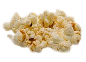 Kernel Encore Gourmet Hot Spicy Popped Popcorn 4 Bags Of 4-cup Snack Packs from Kernel Encore Gourmet Popcorn