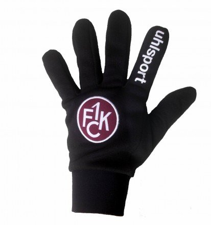 Uhlsport 1.FCK Kaiserslautern