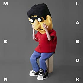 Rent JD Samson & MEN - Labor mp3 from Amazon