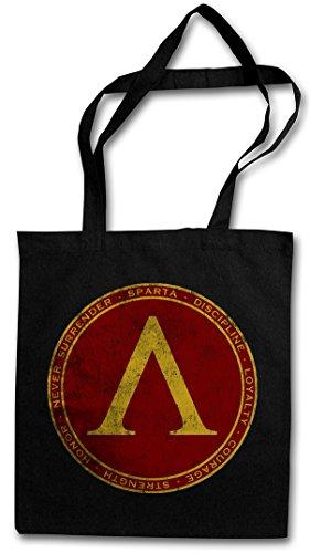 sparta-hipster-bag-espartano-poleis-polis-spartaner-spartiaten-never-surrender-discipline-honor-stre